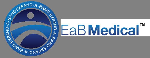 EaB Medical