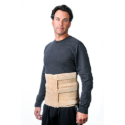 Common Usages For an Abdominal Binder